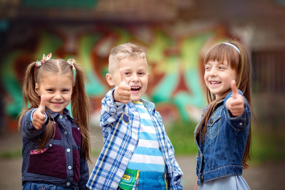 wsparcie prawne Warszawa - ustalenie miejsca pobytu dziecka