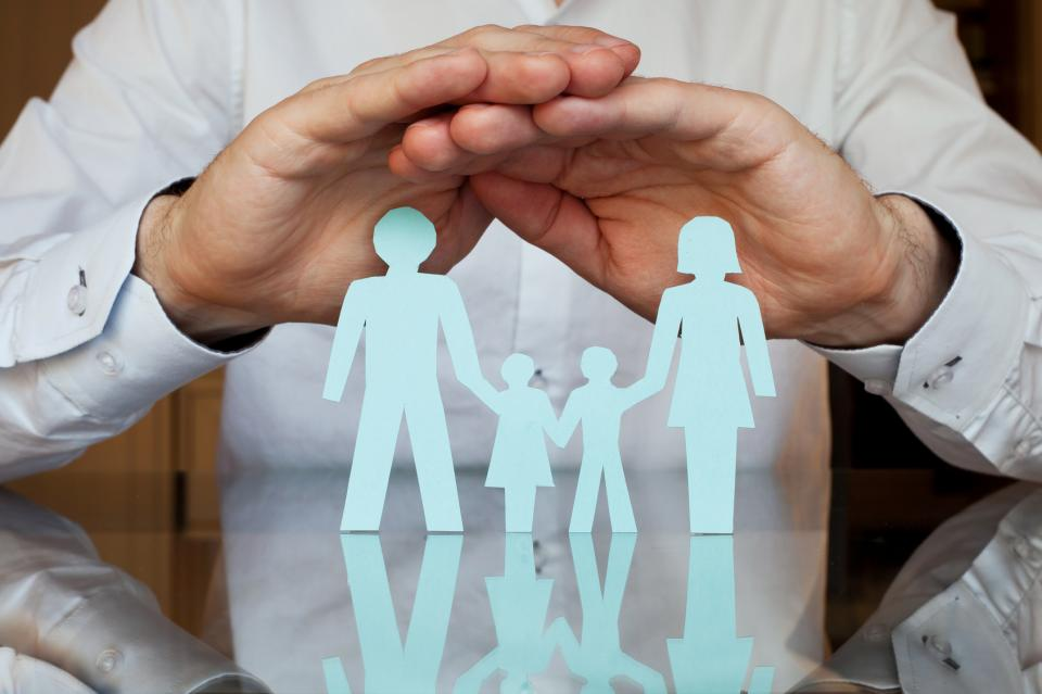 władza rodzicielska - wsparcie kancelarii Prawa Rodzinnego